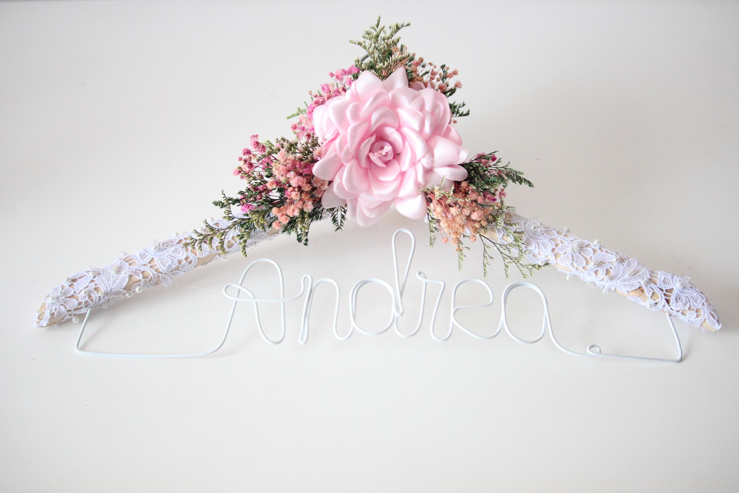 cb6835d73c Gancho Floral Lace - Amore Colombia